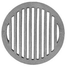 Strend Pro Rošt ND 200 okrúhly