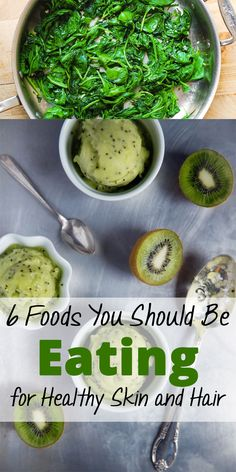 This is how you eat for your skin healthy skin clear skin and if youre looking for healthier skin and hair healthy food is the answer check out these top 6 super foods that will give you clear skin and forumfinder Images