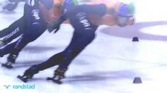 Смотреть катание на Олимпиаде в 2014 Watch skating at Olympics 2014 Regarder le haute vitesse à Jeux de 2014 Patinaje de alta velocidad en 2014 Juegos Olímpicos pattinaggio ad alta a Sochi 2014 Speed Skates, Middle East, Skating, Olympics, Ice, Watch, News, Youtube