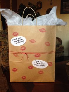 thoughtful valentine's day gifts for girlfriend