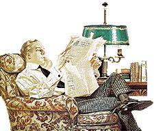 Charles Beach Leyendecker | Even if he hadn't been a great artist, J.C. Leyendecker would have won ...