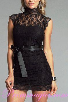 cute cocktail dress...