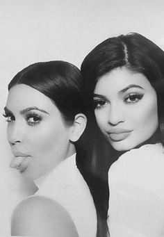 a08b606298e 232 Best the Kardashian ❤ images