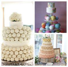 cake ball cakes