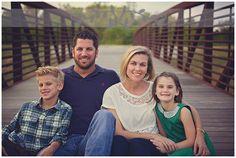 Erin Co. Photography // www.erincophotography.com // Houston Portrait Photographer // Family Portraits Photography #familyportraits