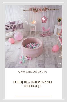 Baby Boy Or Girl, Baby Born, Live For Yourself, Girl Room, New Baby Products, Room Ideas, Decoration, Fun, Home Decor