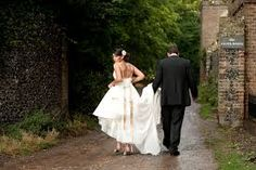 Image result for unusual wedding photography