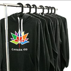 #Canada #Toronto #Design #North #Etsy #Design #etsysuccess #summer #spring #Alberta #Quebec #BritishColumbia #Saskatchewan #Newfoundland #NovaScotia #Manitoba #design #graphicdesign #apparel #gift #Canada150 #CAN150 #Ottawa #Proud #Canadian #Market #Shop #sweatshirt #limitededition #Monday