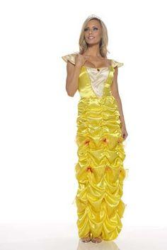 halloween costume - Walmart.com | disfraces de adulto | Pinterest ...