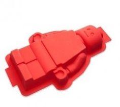 Lego Ninjago Party Ideas and Supplies