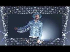 Max Gazzé - Ti Sembra Normale - YouTube