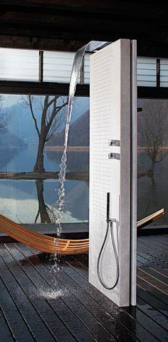 25+ Anspruchsvollste Dusche Design Ideen Für Ein Atemberaubendes Badezimmer