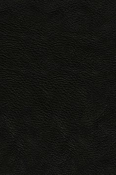 Inspired by a friend's iphone wallpaper I created this black leather wallpaper for the iphone 4 retina display resolution of px. The wallpaper is based on one of webtreatsetc's fantastic textures. I used this picture of black leather texture Plain Black Wallpaper, Iphone 5 Wallpaper, Screen Wallpaper, Mobile Wallpaper, Wallpaper Backgrounds, Dope Wallpapers, Zbrush, Leather Texture, Leather Material