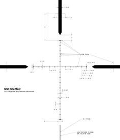 remington 700 exploded view diagram sniper rifle pinterest