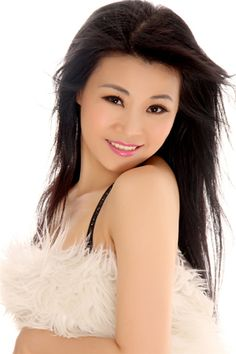 Asian dating service single