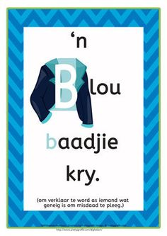 My Afrikaanse Avontuur Afrikaans Language, Company Logo, Words, School, Funny, Afrikaans, Funny Parenting, Hilarious, Horse