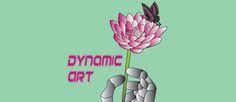 Dynamic Art Camp where Fun, Thinking, & Learning comes to Life in Texas, Arizona, Oklahoma, Minnesota, Utah, Nevada, Florida, Colorado, Georgia & Illinois!