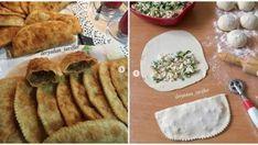 Siverek Ketesi Tarifi Kefir, Camembert Cheese, Chicken, Meat, Ethnic Recipes, Food, Cases, Health, Essen