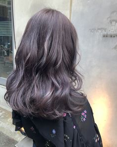 Hair Color Streaks, Ash Hair, New Things To Try, Hair Hacks, Hair Goals, Hair Inspiration, Hair Makeup, Hair Cuts, Hair Beauty