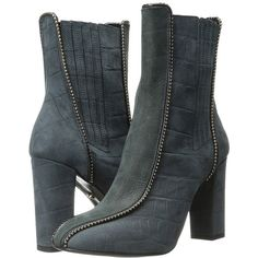 7a2e7d8878f 34 Best Ankle Boots images | Ankle Boots, Bootie boots, Ankle booties