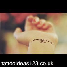 beautiful #tattoo