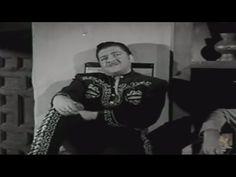 Los Corridos de José Alfredo Jiménez