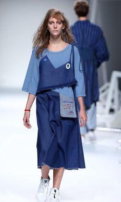 11f8a8007559e Shanghai, High Fashion, Cold Shoulder Dress, Women Wear, United States,  Couture