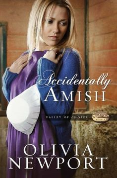 Vickie's Kitchen and Garden: Free Kindle Books for today 9/27/17!