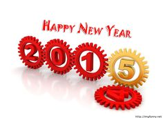 Happy new year best greeting messages for love happy new year happy new year best greeting messages for love happy new year greetings pinterest messages m4hsunfo