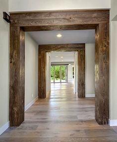 Image result for building box beams