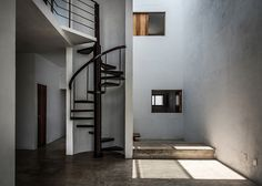 peter pichler mexico jalisco house designboom