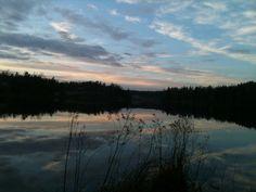 Expériences avec Frantsila West Coast, Celestial, Sunset, Fun, Outdoor, Finnish Sauna, Finland, Products, Sunsets