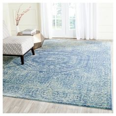 Unique Cyber Monday area Rug Deals