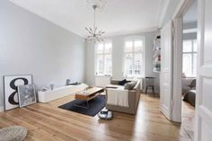 37 Examples Of Minimal Interior Design