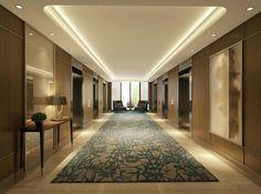 Sheraton Shanghai Jiading Hotel (China) - Hotel Reviews - TripAdvisor