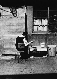 森山大道写真展『1965~』