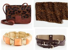 factori parti, bag, saddl, style pinboard, calf hair, animal prints, factories, fan, leopard