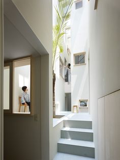 House in Goido - 06