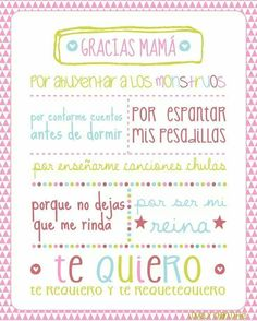 Mothers Day Gifts – Gift Ideas Anywhere Mothers Day Quotes, Mothers Day Crafts, Happy Mothers Day, I Love Mom, Mom And Dad, Believe, Mr Wonderful, Mom Day, Mother And Father
