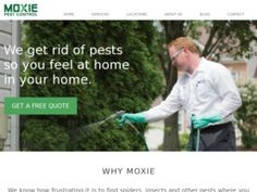New listing in Pest Control Services added to CMac.ws. Moxie Pest Control Oklahoma City in Edmond, OK - http://pest-control-services.cmac.ws/moxie-pest-control-oklahoma-city/19251/