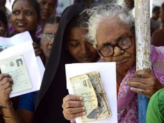 Regulating Indias regressive health insurance
