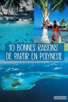 Destinations, Diy Easter Decorations, French Polynesia, Bora Bora, Vacation Trips, Places To Go, Road Trip, France, World