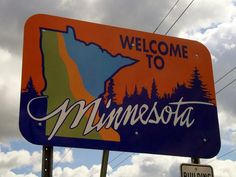 Medical #Marijuana is now legal in #Minnesota   http://strib.mn/1gaxdFi  #MN #cannabis #medicalmarijuana #cbd #hempoil