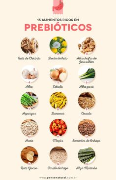 56 clean eating no bake snacks - Clean Eating Snacks Diet And Nutrition, Health Diet, Fitness Nutrition, Clean Eating Snacks, Healthy Eating, Best Weight Loss Foods, Fat Burning Foods, Food Lists, Going Vegan