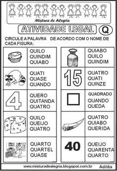 sequencia-alfabetica-atividade-legal-alfabetizacao-Q-imprimir-colorir.JPG…