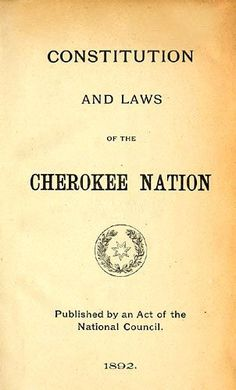 The Cherokee tribe was the first to inhabit the southeastern United States before most of them were forcefully moved west along the Trail of Tears. Cherokee Words, Cherokee Symbols, Cherokee Language, Cherokee Tribe, Cherokee History, Native American Cherokee, Native American Symbols, Native American Quotes, Native American History