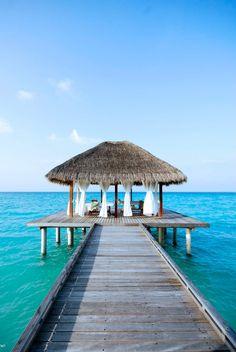 11 Kuramathi Island Resort Maldives Ideas Island Resort Heaven On Earth Resort