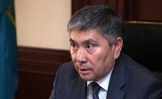 http://ift.tt/2pUk3Vk Kazakstan oil reserves may rise to 60 billion tons. Two times more reserves than Iran iraq or venezuela