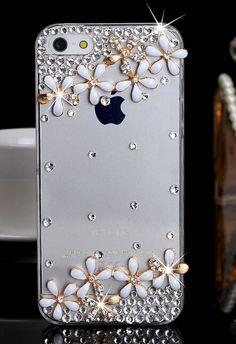 iphone case 1154152084