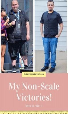 Read his transformation success story! Male before and after fitness success motivation from men who hit their weight loss goals and got T. Weight Loss For Men, Weight Loss Before, Weight Loss Goals, Weight Loss Transformation, Weight Loss Motivation, Weight Loss Journey, Transformation Tuesday, Fitness Motivation, Lose Weight